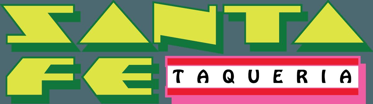 https://santafetaqueria.com/wp17/wp-content/uploads/2019/10/STFE_logo_color_1200px-2.png